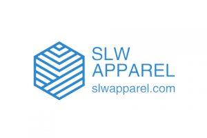 SLW APPAREL