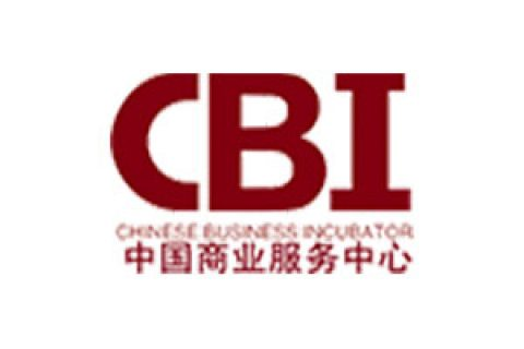 CBI(新版)