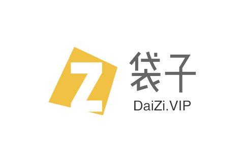 DaiZi.VIP
