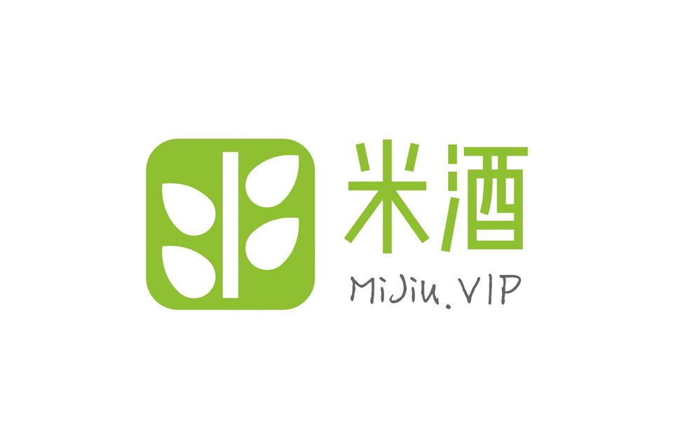 MiJiu.VIP