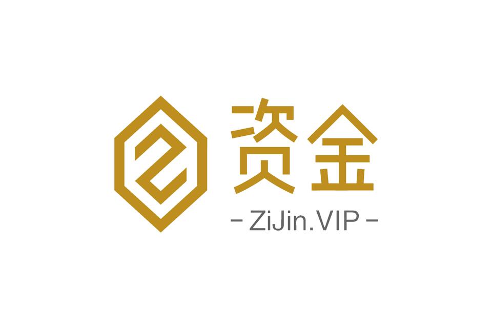 ZiJin.VIP