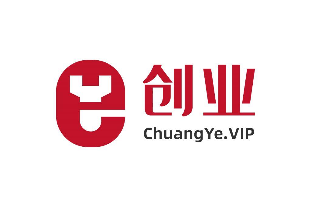 ChuangYe.VIP
