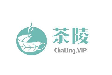 ChaLing.VIP