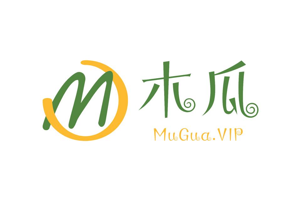 MuGua.VIP
