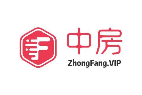 ZhongFang.VIP