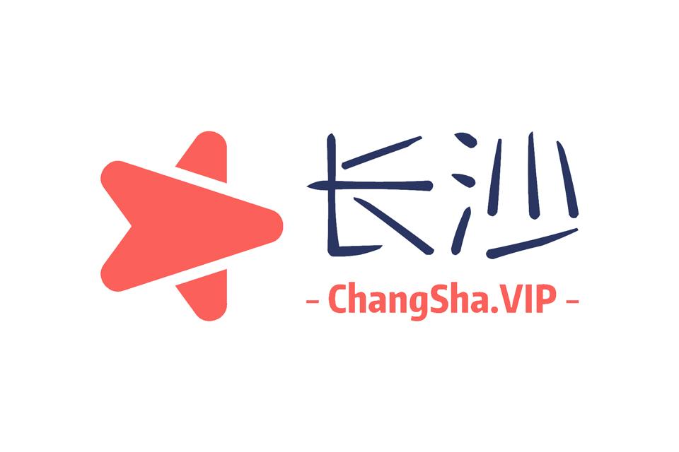 ChangSha.VIP