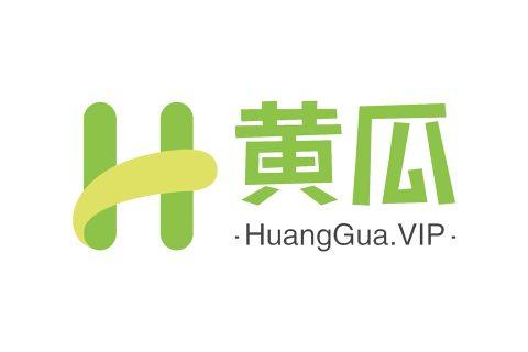 HuangGua.VIP
