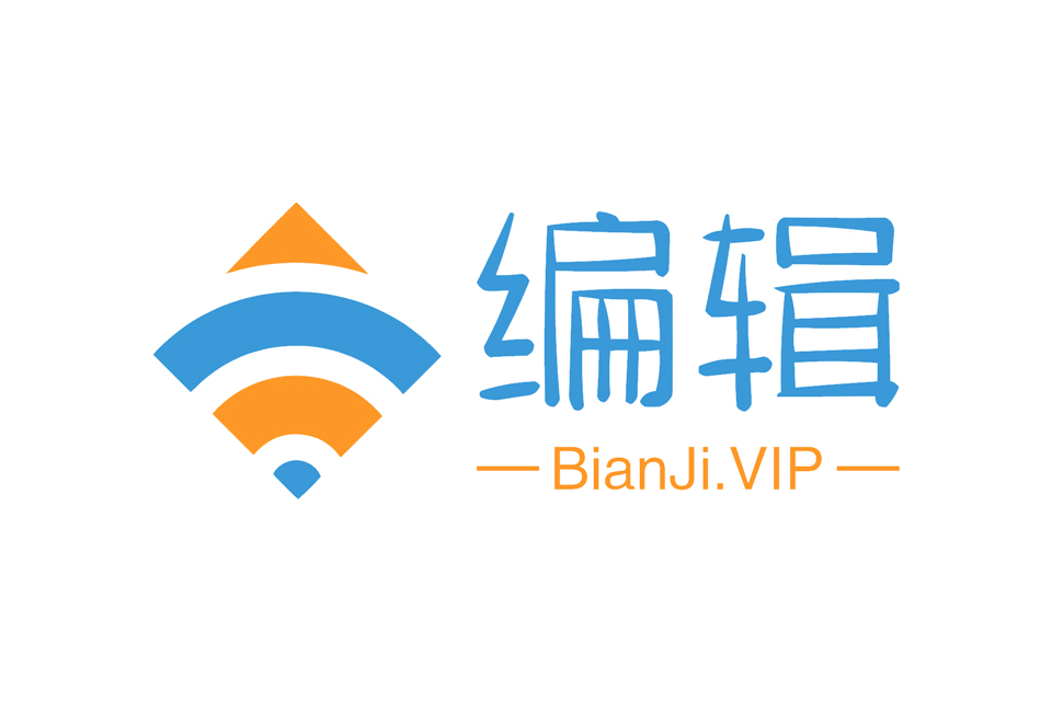 BianJi.VIP