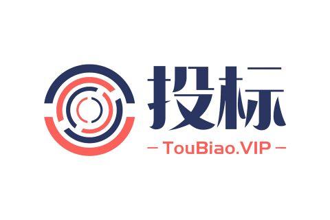 TouBiao.VIP
