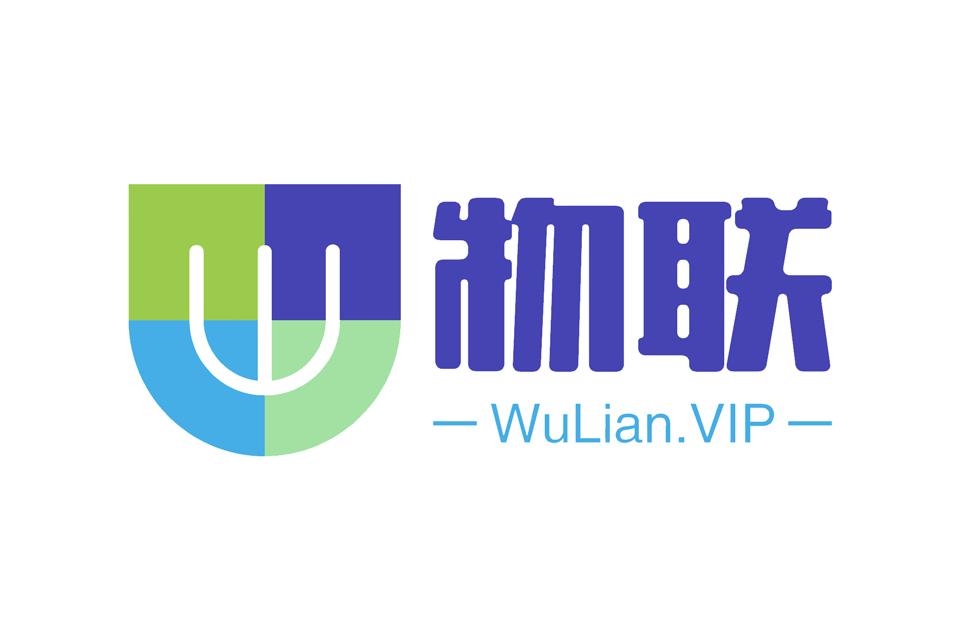 WuLian.VIP