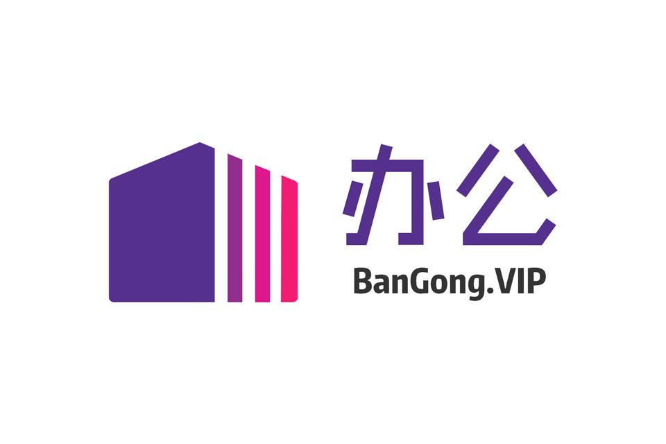 BanGong.VIP