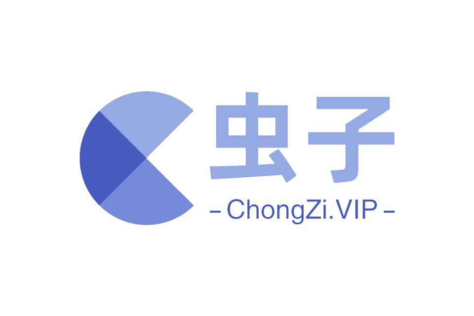 ChongZi.VIP