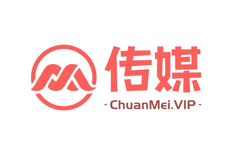 ChuanMei.VIP