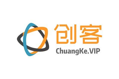 ChuangKe.VIP