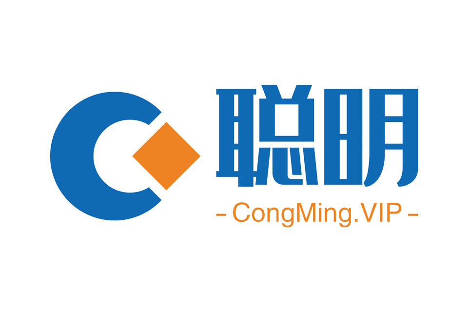 CongMing.VIP