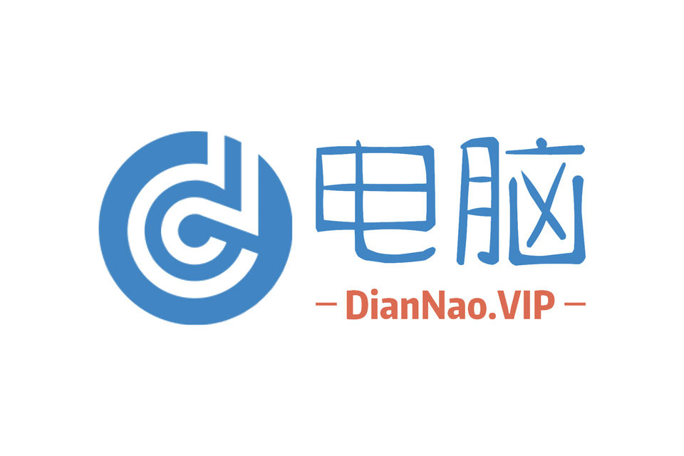 DianNao.VIP
