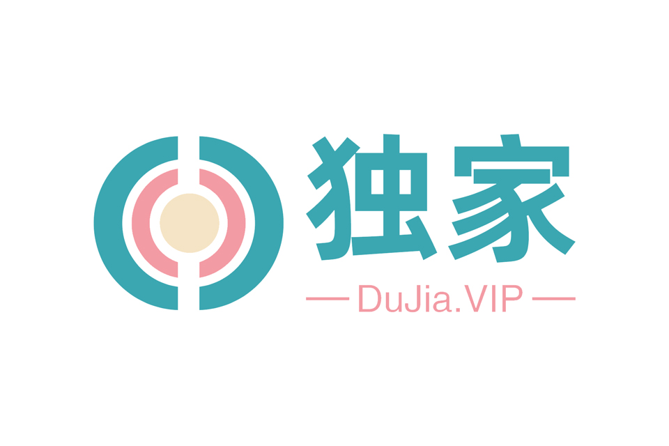 DuJia.VIP