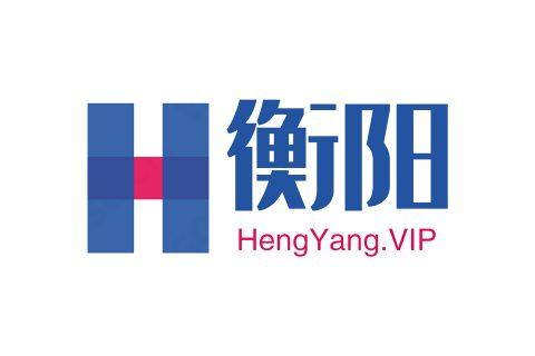 HengYang.VIP