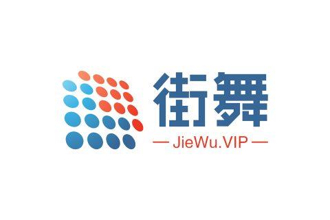 JieWu.VIP