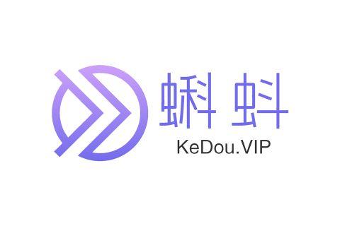 KeDou.VIP