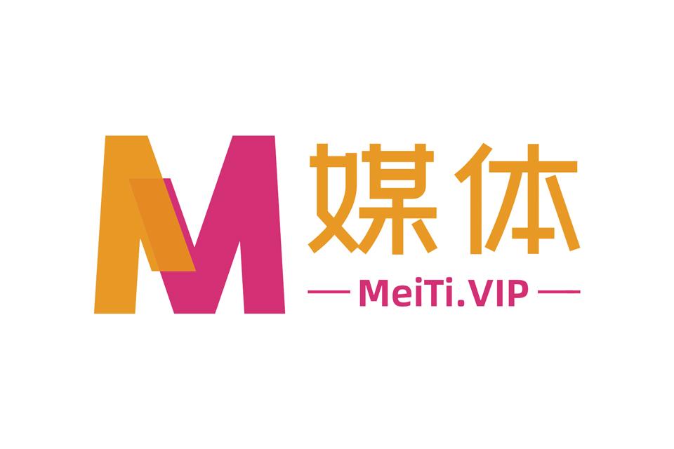 MeiTi.VIP