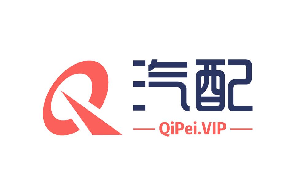 QiPei.VIP