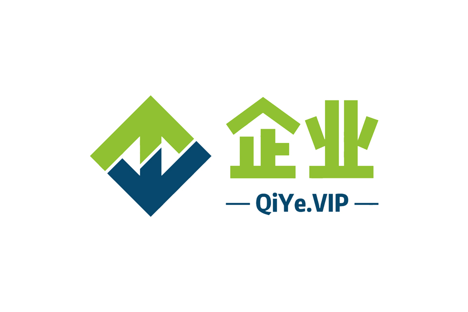 QiYe.VIP