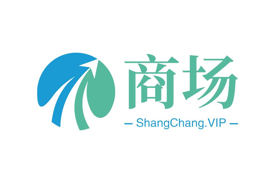 ShangChang.VIP