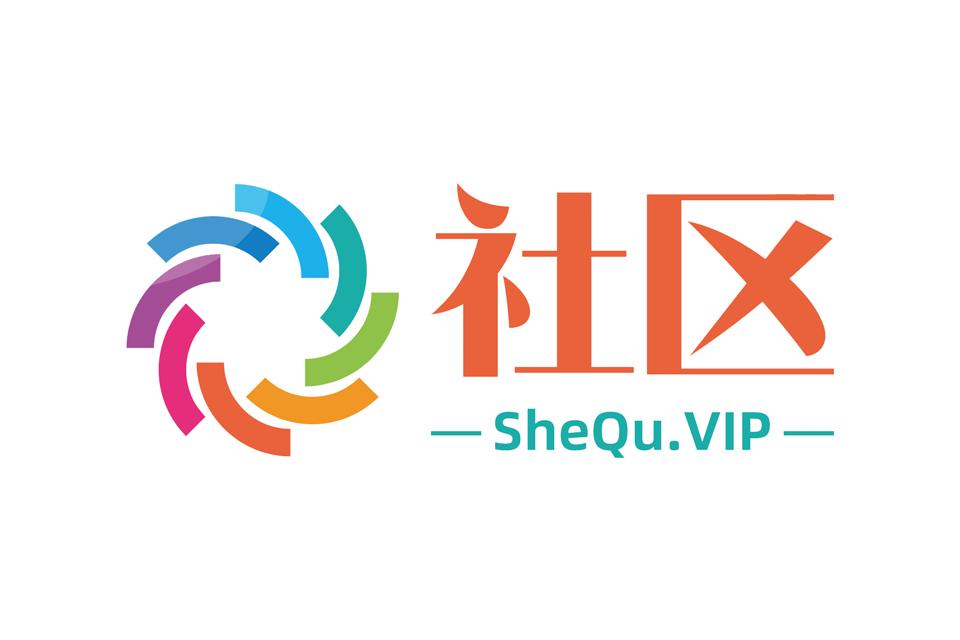 SheQu.VIP