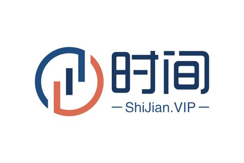 ShiJian.VIP