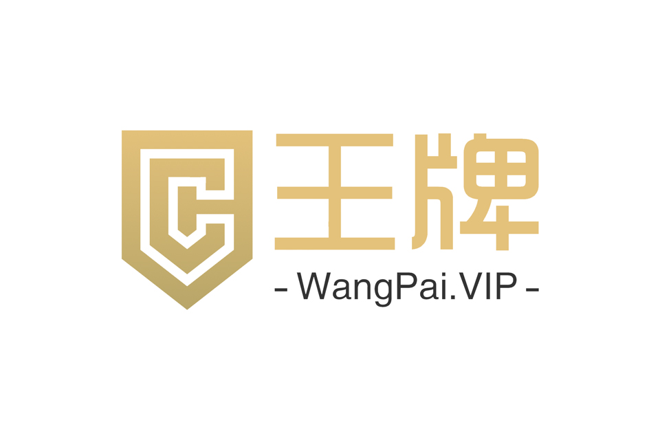 WangPai.VIP