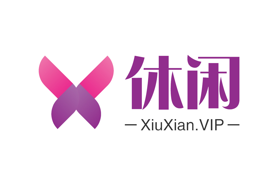 XiuXian.VIP