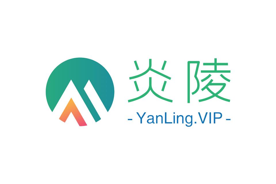 YanLing.VIP