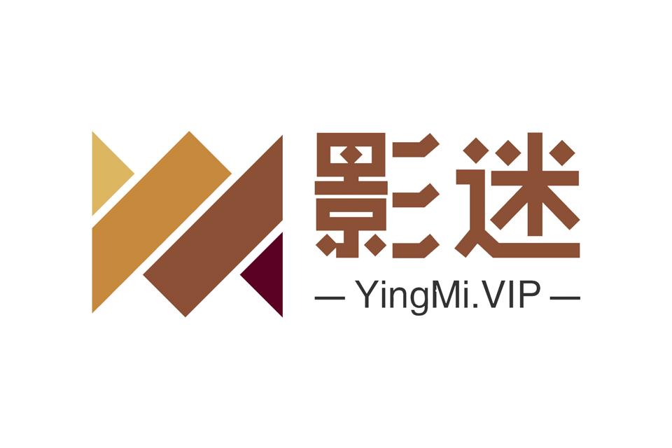 YingMi.VIP