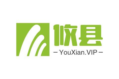 YouXian.VIP