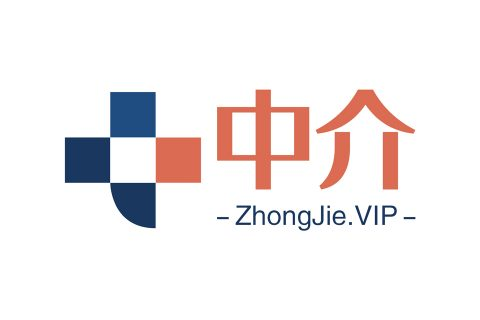 ZhongJie.VIP