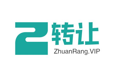 ZhuanRang.VIP