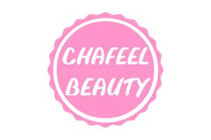 Chafeel Beauty