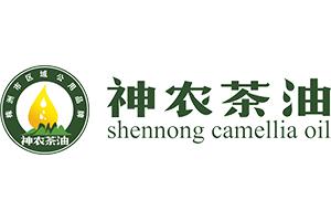 株洲神农茶油